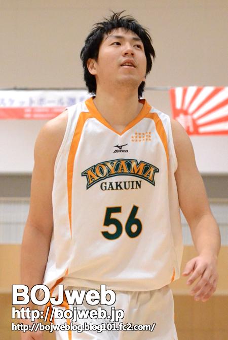 b1hiejimamakoto.jpg