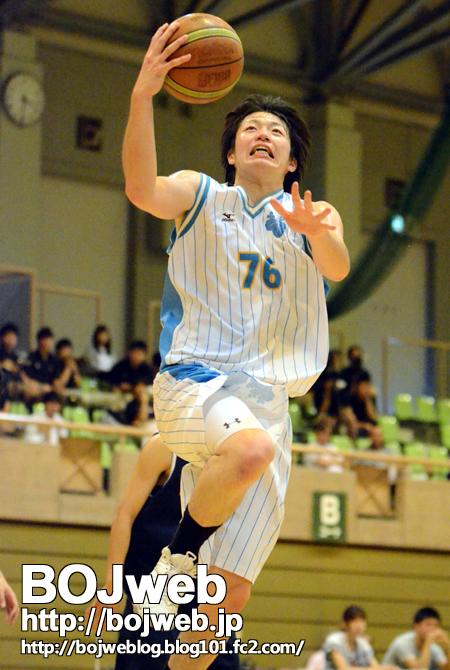 b1hoshinotakumi.jpg