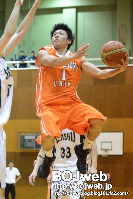 b1suzukitatsuya.jpg