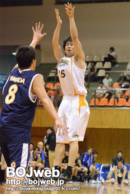 b1yamazakimasaya.jpg