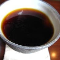 秋田コーヒー1