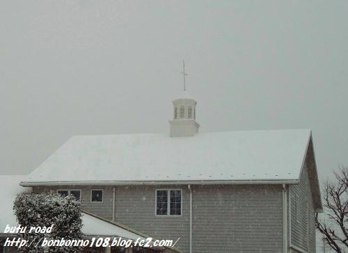 雪景色_convert_5002