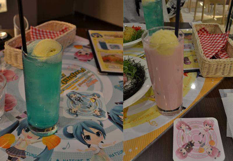 mikukafe20120320 (3)
