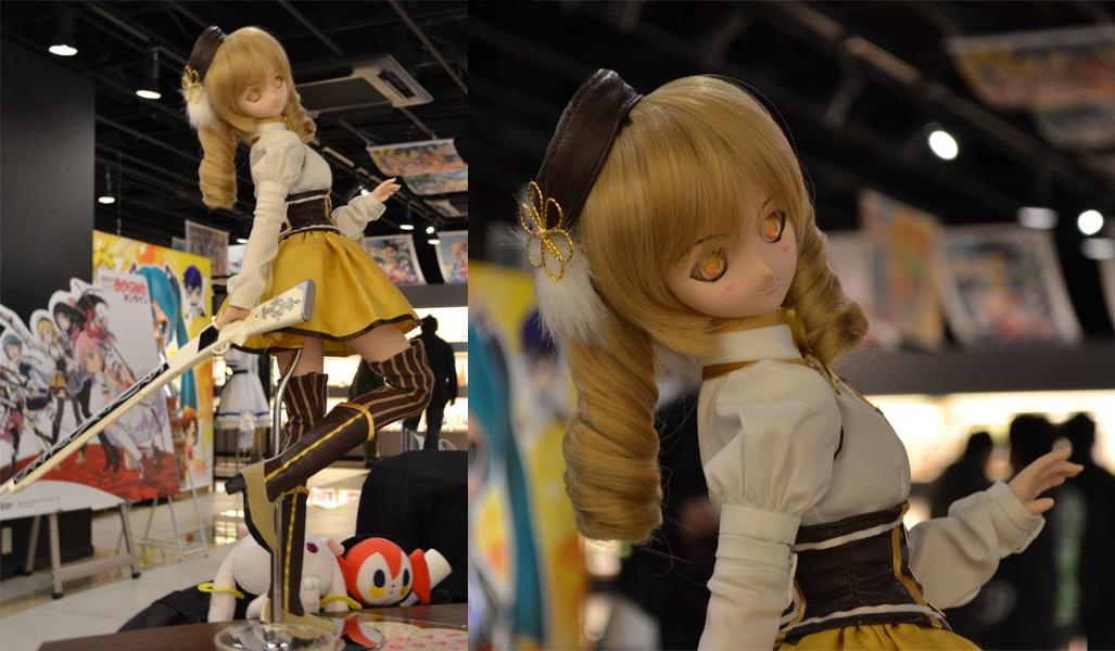 mikukafe20120320 (14)