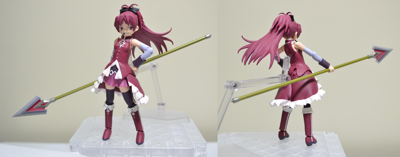 kyokochan (5)