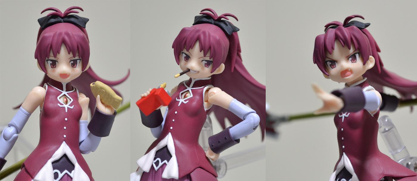 kyokochan (6)
