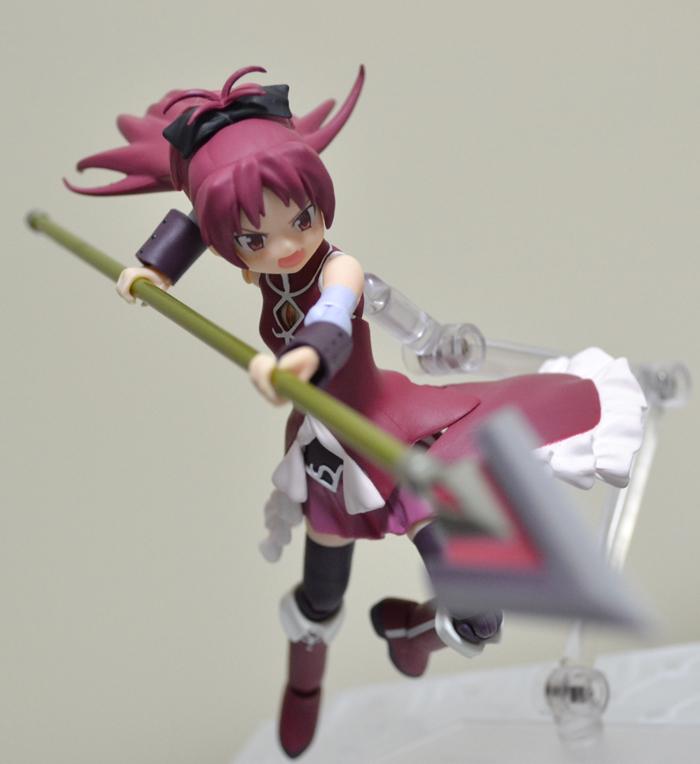 kyokochan (9)