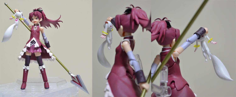 kyokochan (12)
