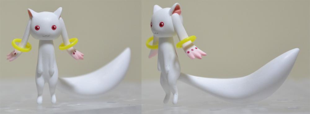 kyokochan (13)