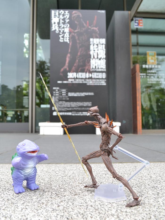 20130504_愛媛松山_特撮博物館 (134)