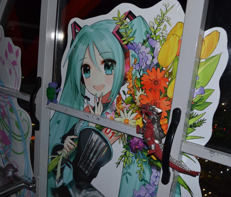 20130505_miku (87)