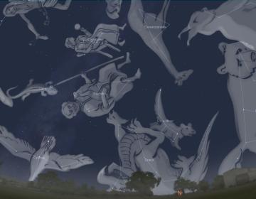 draco 201110090200360