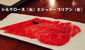yoroniku2