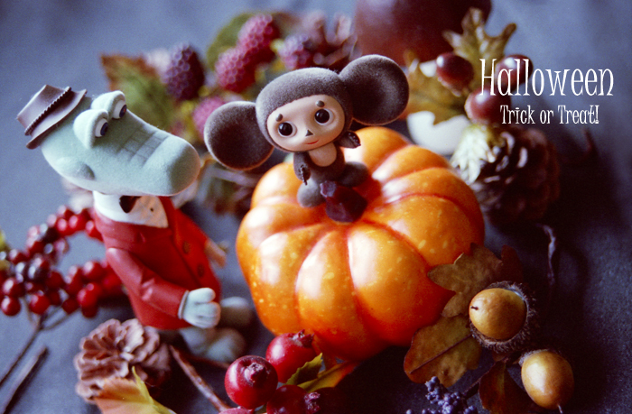 Halloween_20111017204329.jpg
