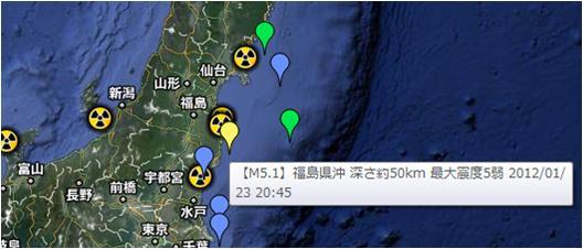 磁気嵐解析245