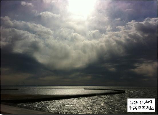 20110129雲2