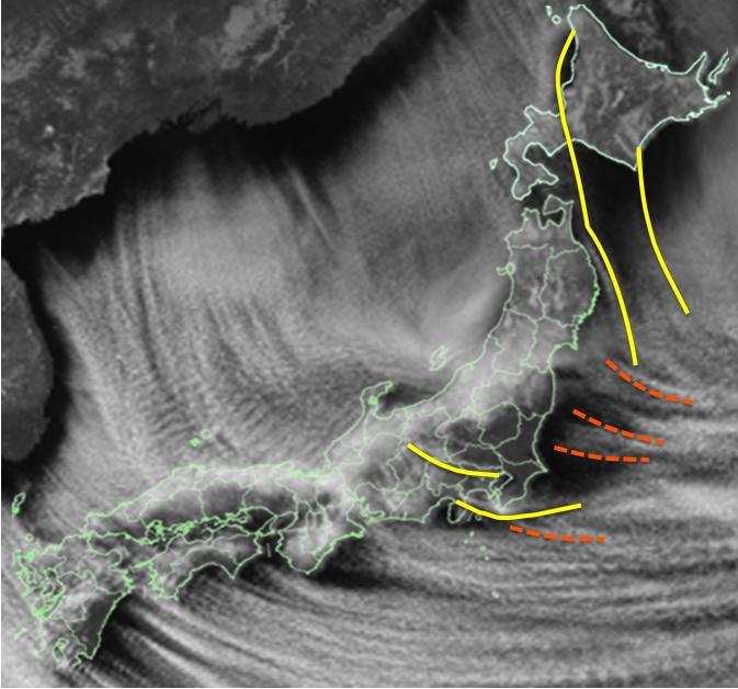 20120202定在波