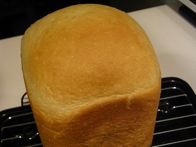 LURPAKパン.JPG
