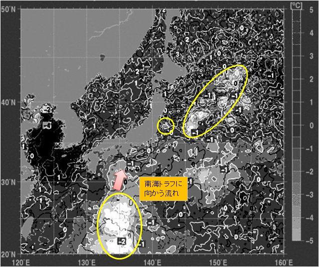 海水温解析9.jpg