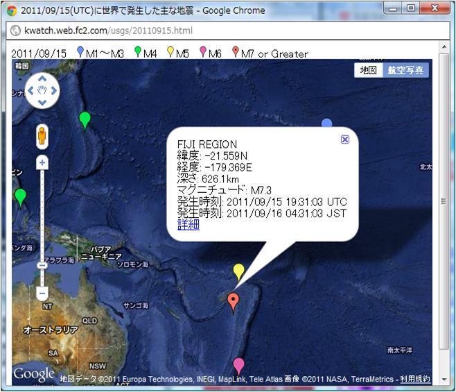 磁気嵐解析6.jpg