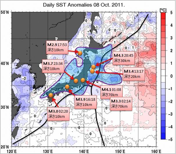 海水温解析42.jpg