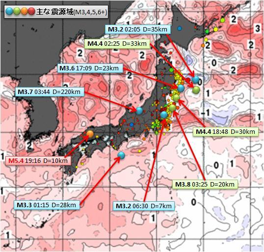 海水温解析82.jpg