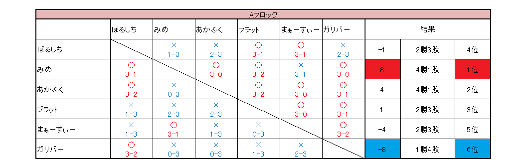 201306040252557c7.png