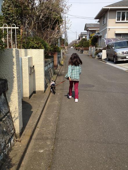 20120331写真 12-03-28 11 07 50