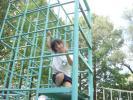 DSC06914_convert_20110919224305.jpg