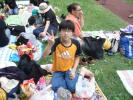 DSC06925_convert_20110919224429.jpg