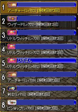 RedStone 11.09.22[00]