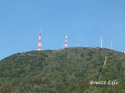 mtoohira-3.jpg