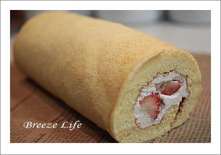 rollcake130130.jpg