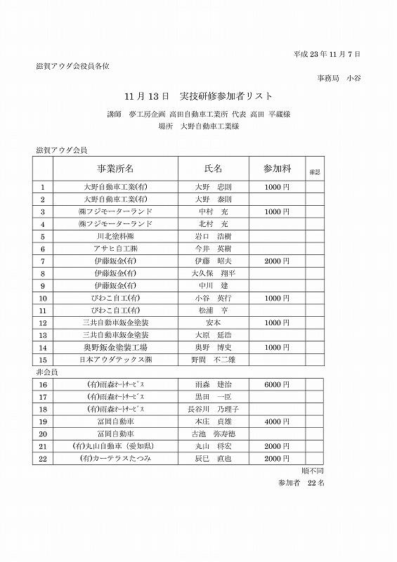 研修参加者リスト _1_
