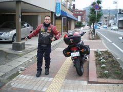 20131117a008.jpg