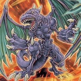 バイスドラゴン