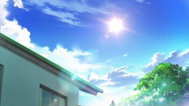 第07話 (25)_R