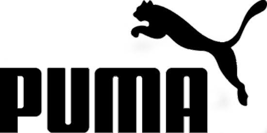 puma_logo_Rmonokuro.jpg