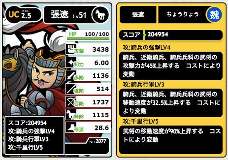 5W_cyouryou02.jpg