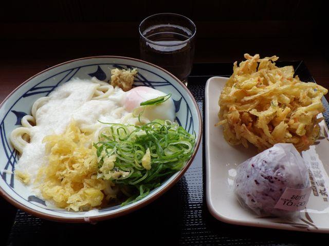 2013_03_31_hikkoshi04