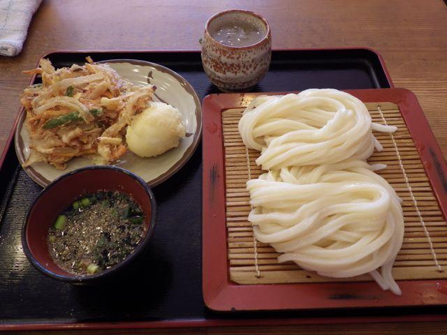 2013_04_01_shimadatakasu04