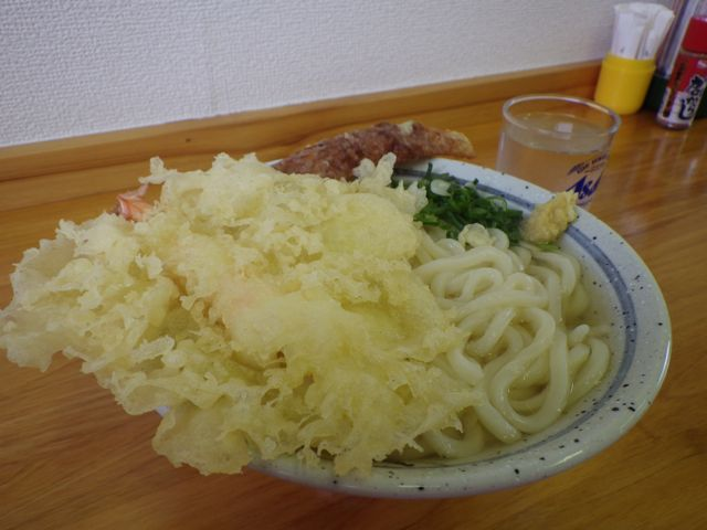 2013_04_02_misatoudon03