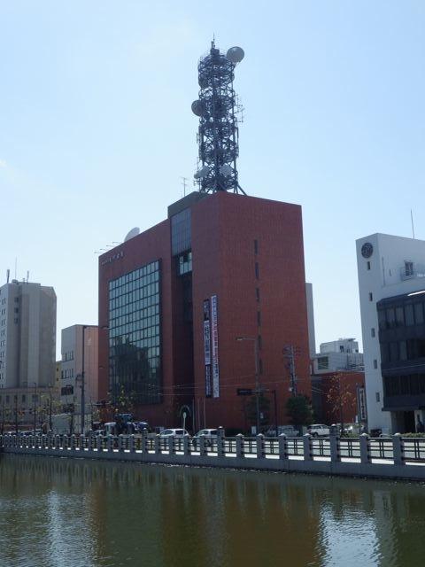2013_04_03_ehimetokusatsu12