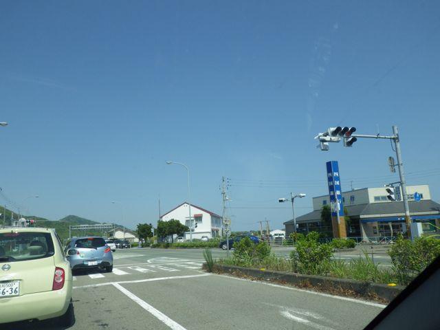 2013_05_24_nakanoya05