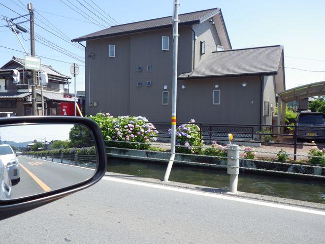 2013_05_24_nakanoya06