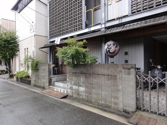 2011_09_17_miyake01