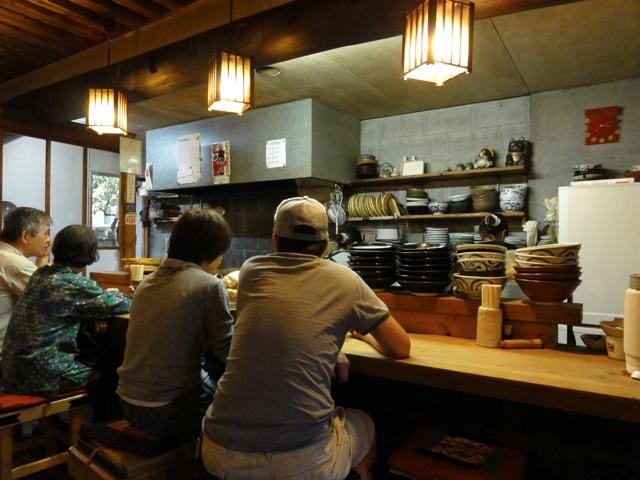 2011_09_17_miyake02