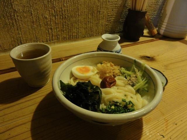 2011_09_17_miyake03