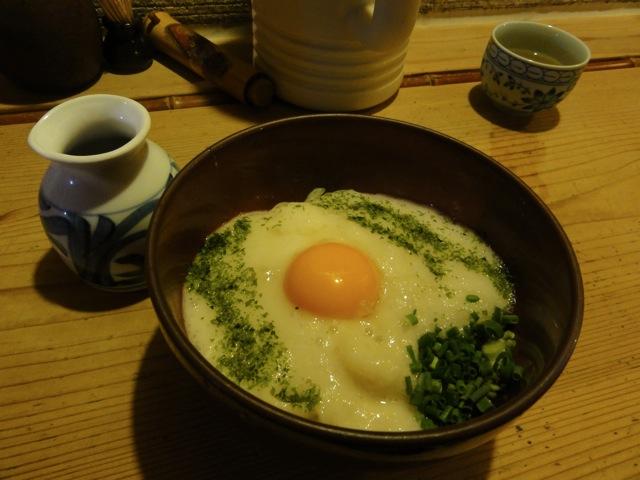 2011_09_17_miyake05