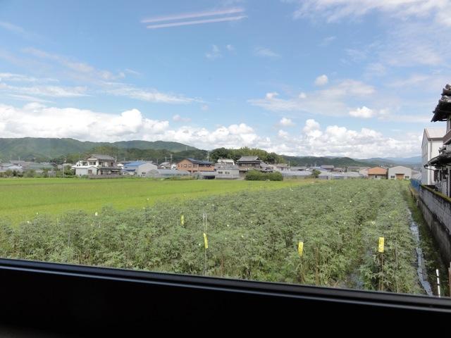 2011_09_19_ootsuseimen02
